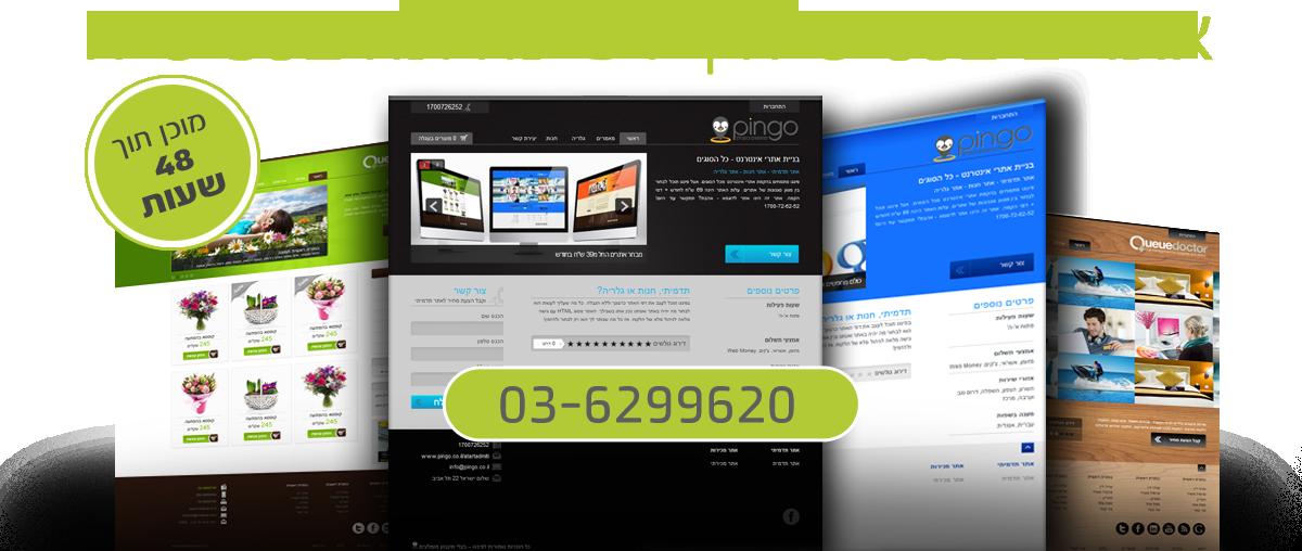 Web Page Display4